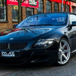 imazwheels_BMW2-coupé_ff556