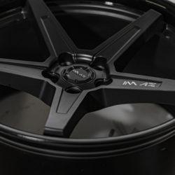 FF660-Black-6