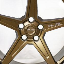 FF660-Bronze-4