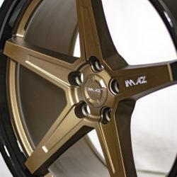 FF660-Bronze-5
