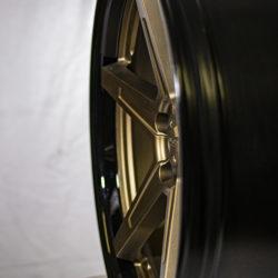 FF660-Bronze-6