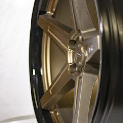 FF660-Bronze-7