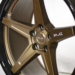 FF660-Bronze-8